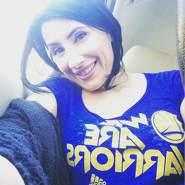 marieanne022222's profile photo