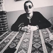 armenh575215's profile photo