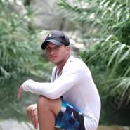 victore272837's profile photo