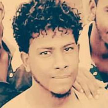 hmd199360_Khartoum_Svobodný(á)_Muž