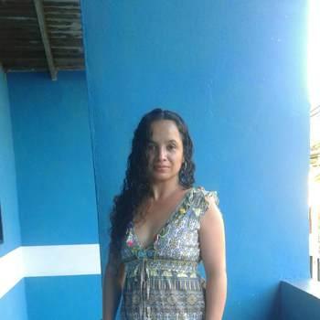 sandram225857_Antioquia_רווק_נקבה