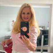 hernandezh376049's profile photo
