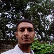 daniss367342's profile photo