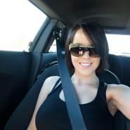 janetabekah's profile photo