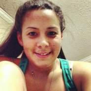 santiagoscate4's profile photo