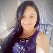asmah42's profile photo