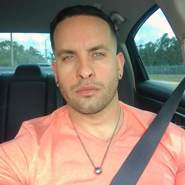 james45454's profile photo