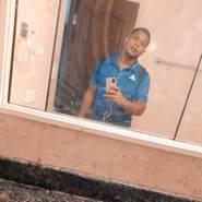 rubens574's profile photo