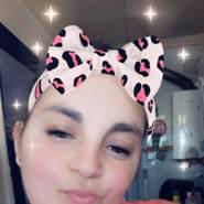 vane41122's profile photo