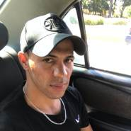 gustavos90530's profile photo