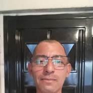 gustavo444700's profile photo