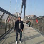 nadhirk873762's profile photo