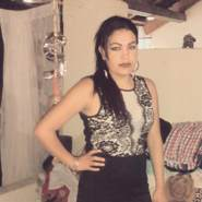ana693852's profile photo