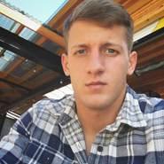 michaelrichard00's profile photo