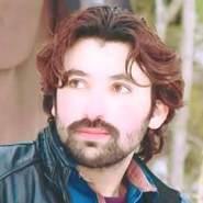 alamgharek's profile photo
