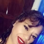 rolonliliana15's profile photo