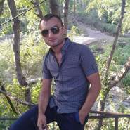 pavel335226's profile photo
