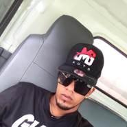 handerlopez's profile photo