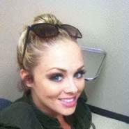 userqdcwv65's profile photo