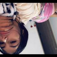 ariana869824's profile photo