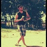 asielh938814's profile photo