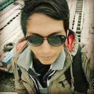airtongutierrezticon's profile photo