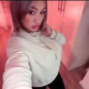 aliciac317576's profile photo
