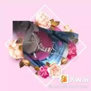 josinetem751466's profile photo