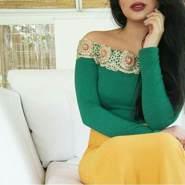 malakm411053's profile photo
