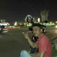 sutrisd975321's profile photo