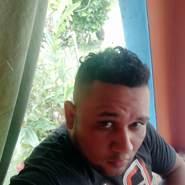 eric240557's profile photo