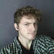 londonsavage's profile photo