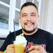 josem438084's profile photo