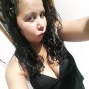 erica198871's profile photo