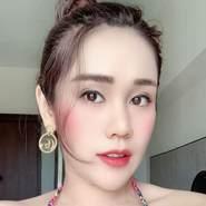 brittanya956923's profile photo