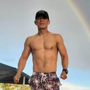 javiera699589's profile photo