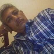 juanm05789's profile photo