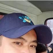 dellosat's profile photo