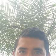 henryh562491's profile photo