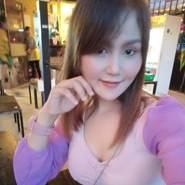 junjirap677144's profile photo