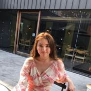 ninnalee's profile photo