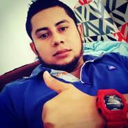 abielz870254's profile photo