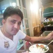 adnana891144's profile photo