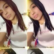 laura933810's profile photo