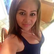 marb465's profile photo