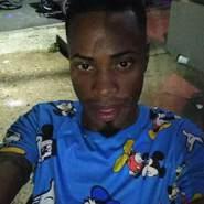 alfredo286581's profile photo