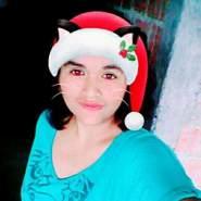 gabrielap844319's profile photo