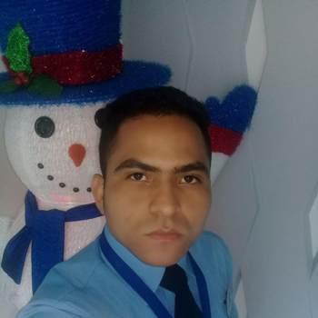ronaldob551915_Cundinamarca_Singur_Domnul