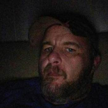 boh3203_Louisiana_Single_Male