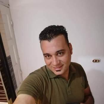 klhm811_Bani Suwayf_Bekar_Erkek